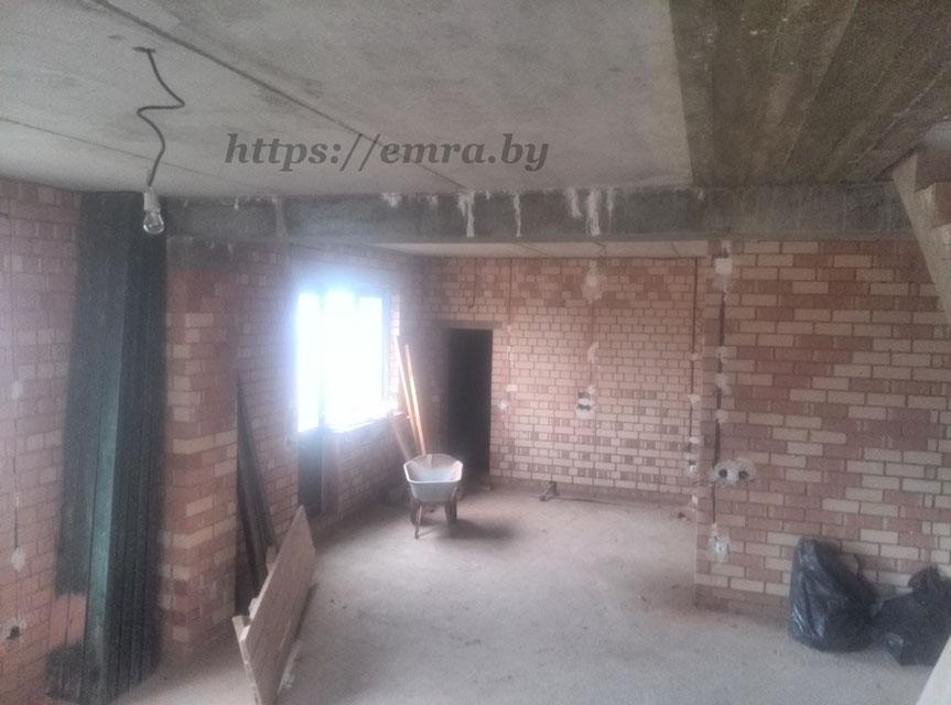 zamena_jelektroprovodki_Minsk