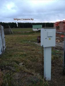 podklyutcheniee-elektritchestva