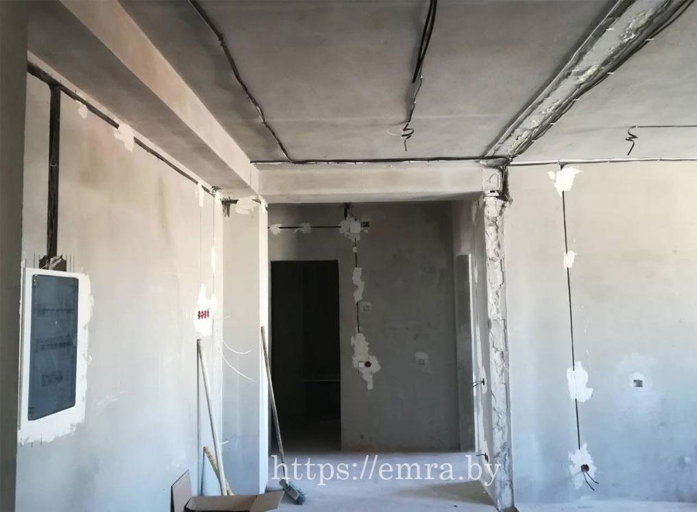 lektromontazhne-rabot-v-minske