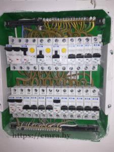 montazh-elektroshtita
