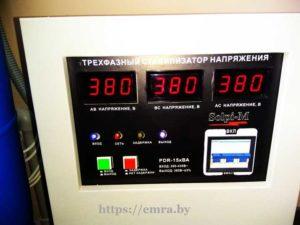 podklyutchenie-stabilizatora-napryazheniya-minsk