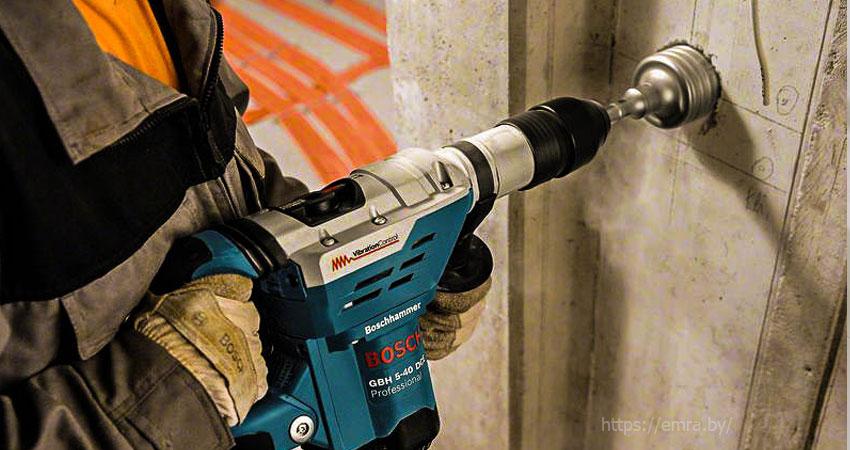 sverlenie-otverstij-v-betone