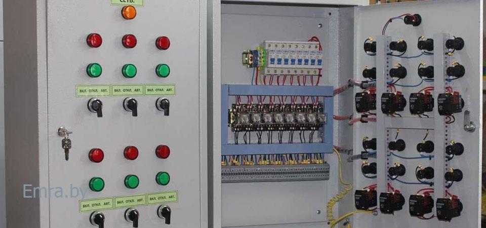 shtit-avtomatiki1