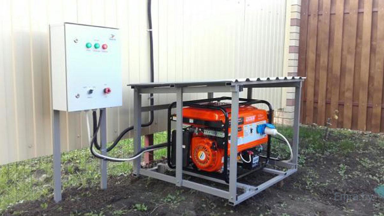podklyutchenie-generatora-k-lektroseti-doma