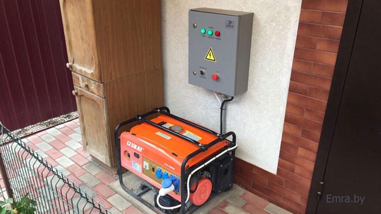 podklyutchenie-generatora-k-lektroseti-doma1