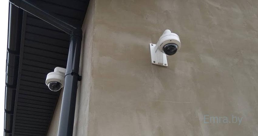 видеонаблюдения-через-интернет