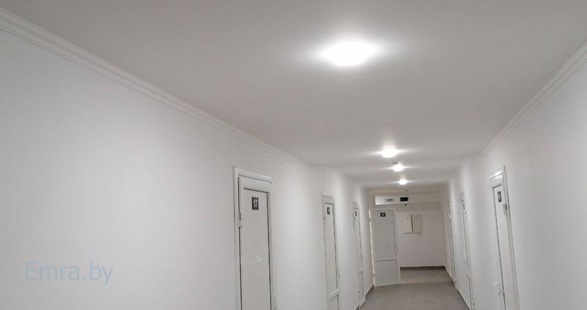 монтаж-светодиодного-светильника-с-датчиком-движения